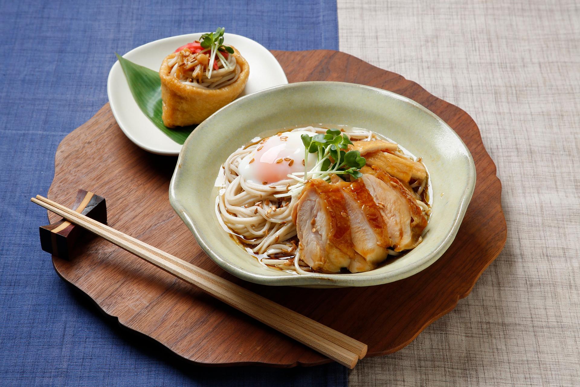 乾麺グランプリ