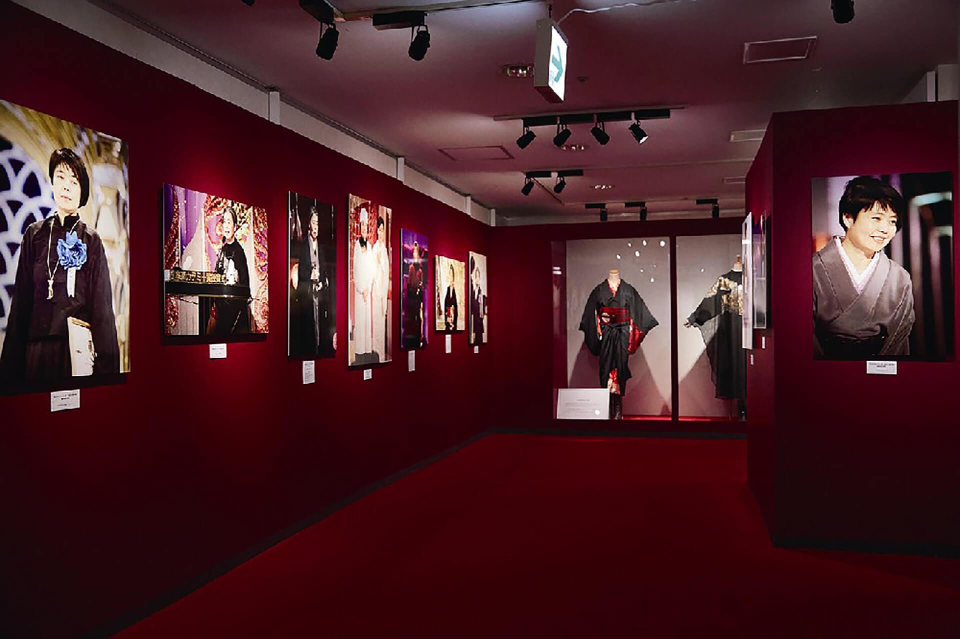 KILIN 日本アカデミー賞の部屋