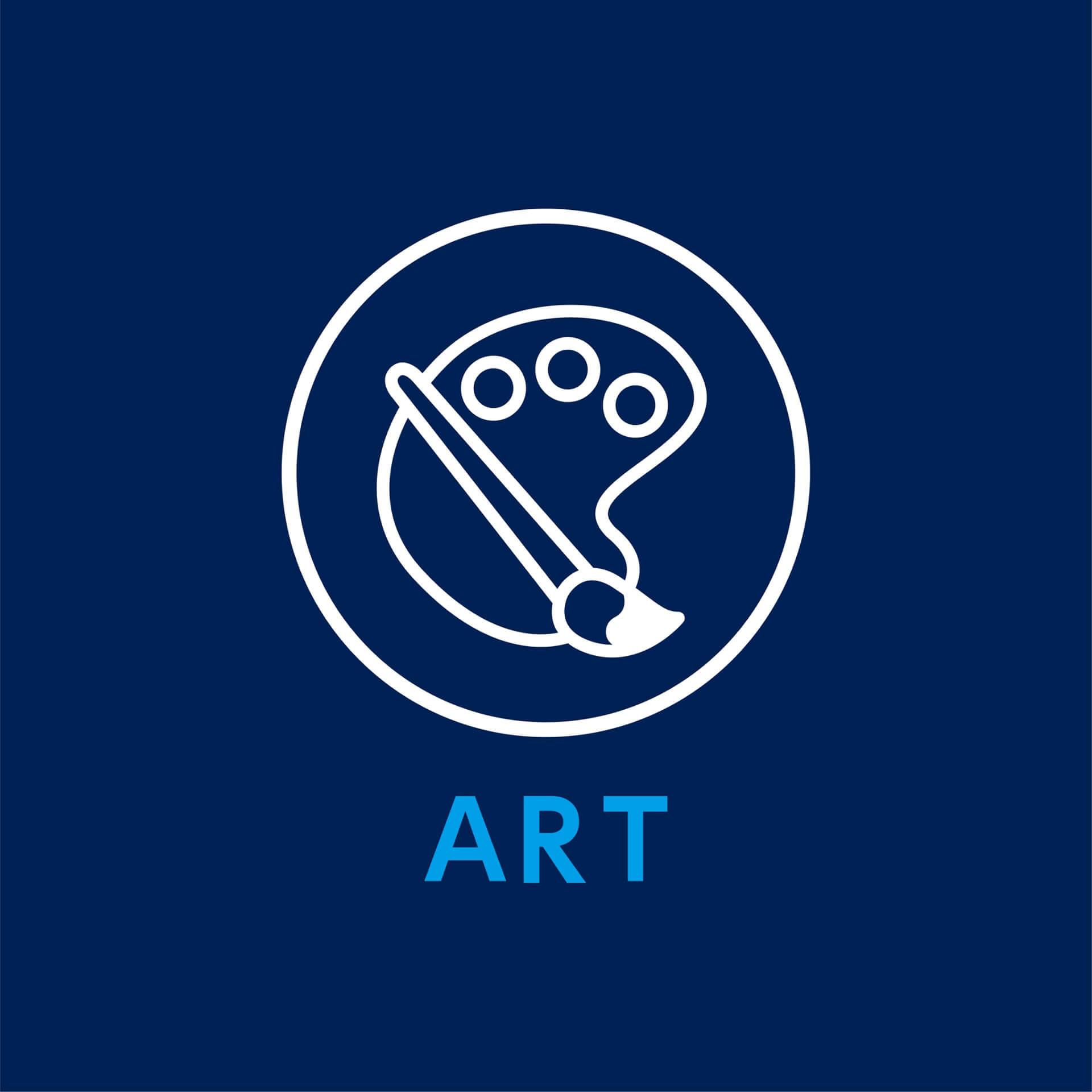 アートロゴ