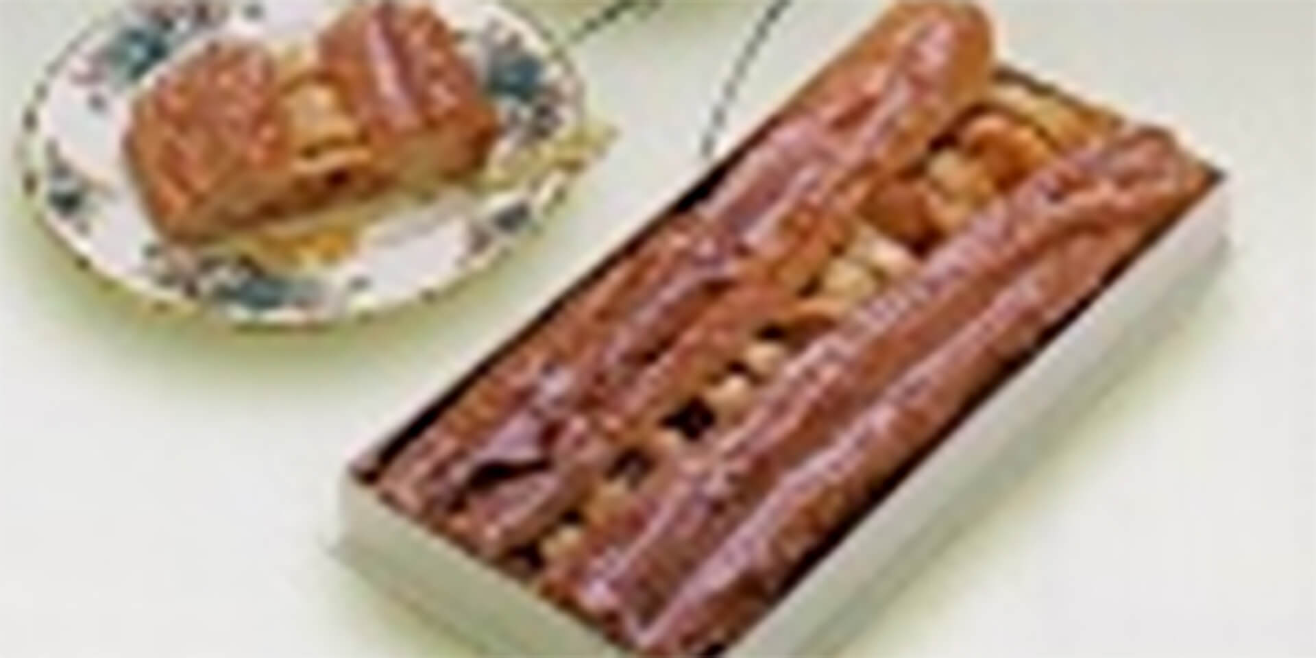 洋菓子のカワグチ・アップルパイ