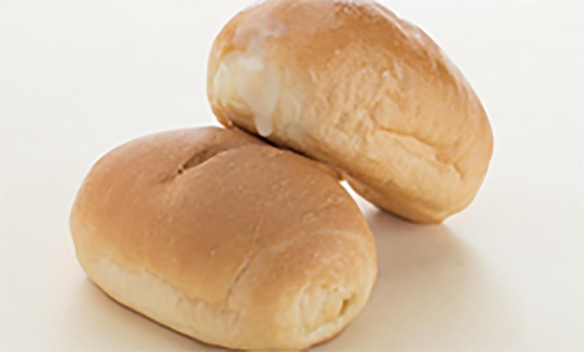シロヤ・サニーパン