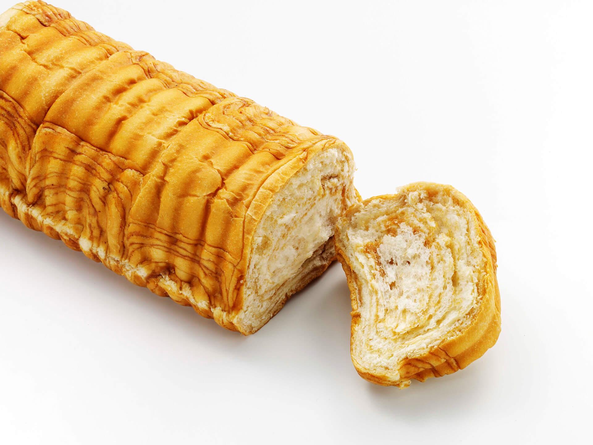 そごう大宮店パンフェスタ・コーナーポケット/八ヶ岳のメープルパン