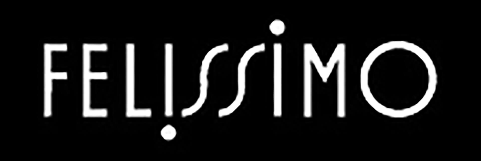 フェリッシモ・ロゴ