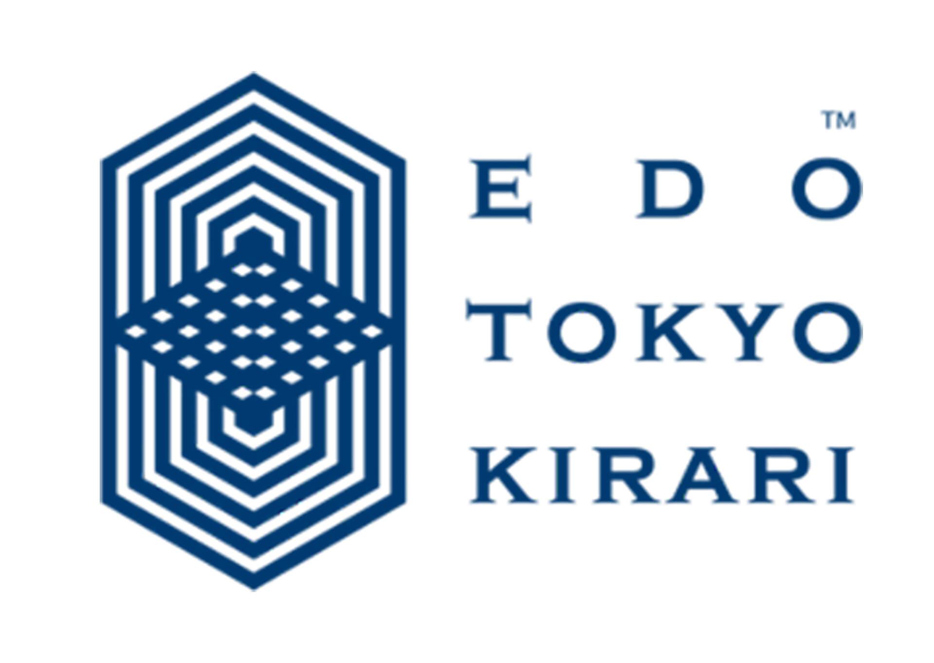 江戸東京リシンク展・ロゴ