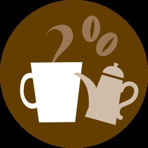 お店のジャンル(カフェ)