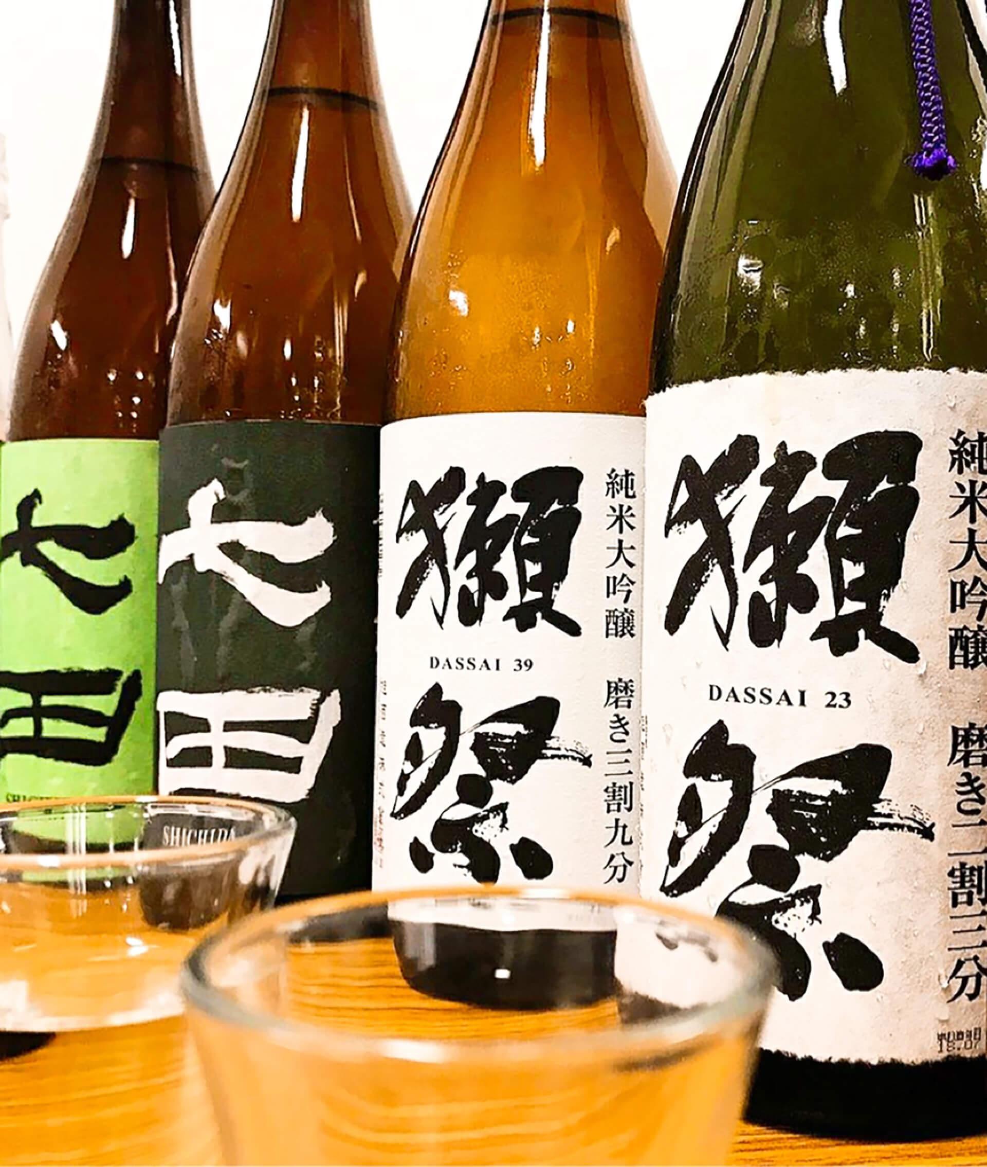 そばと日本酒と花の博覧会 大江戸和宴2020・イメージ