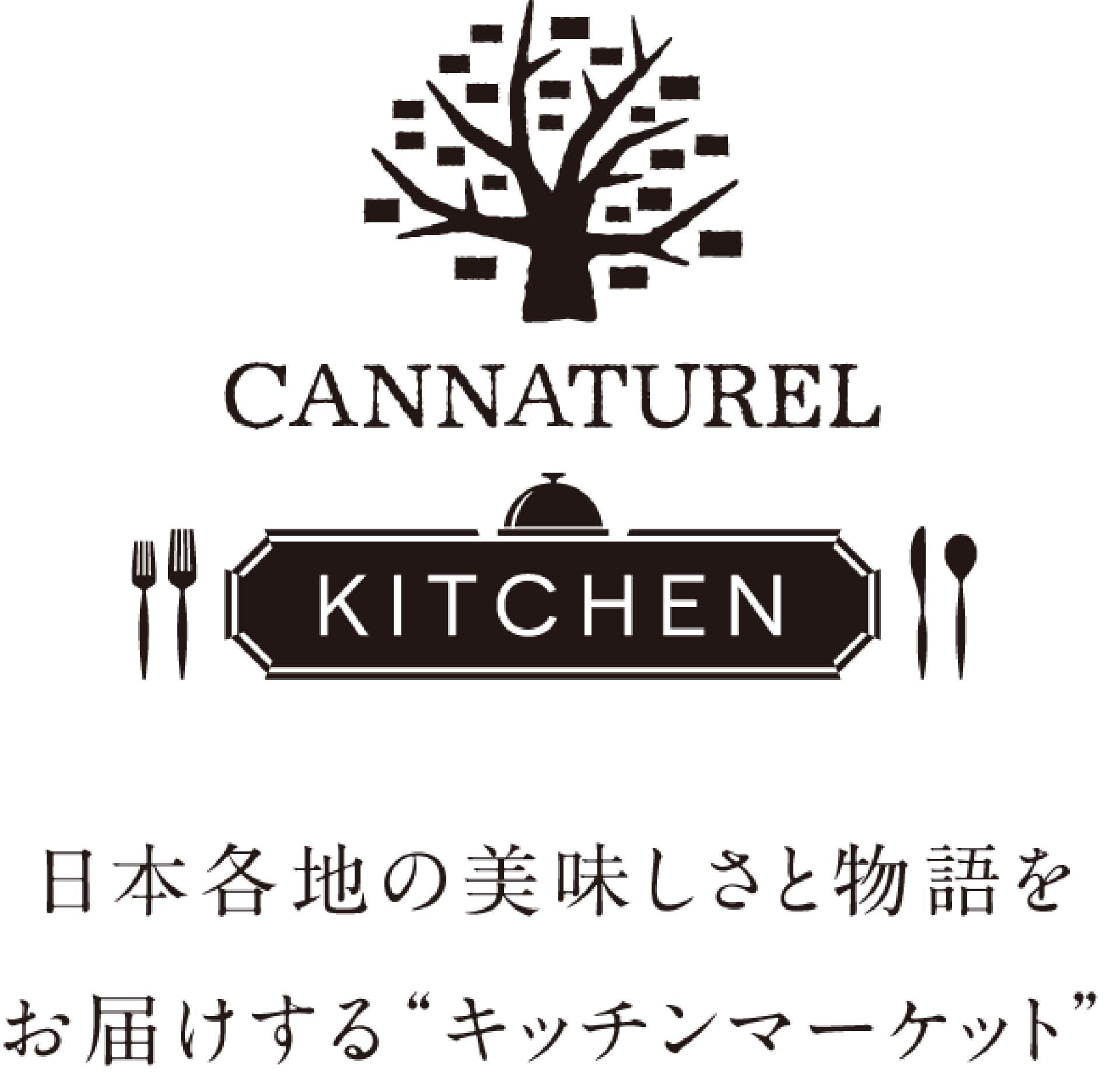 カンナチュールキッチン