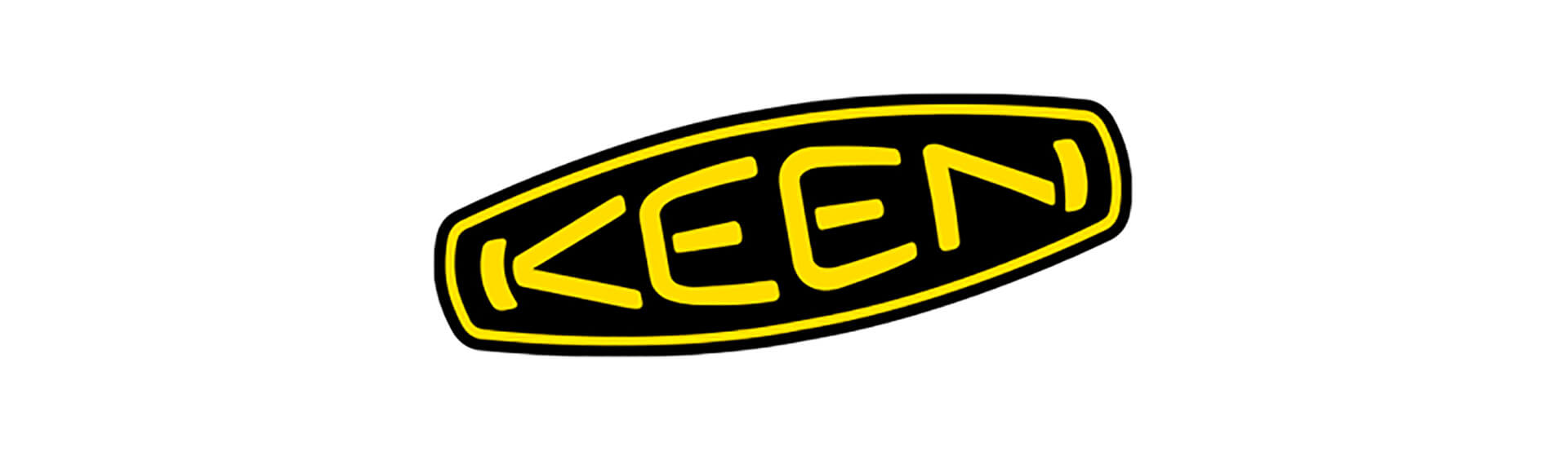 「KEEN」の期間限定イベント