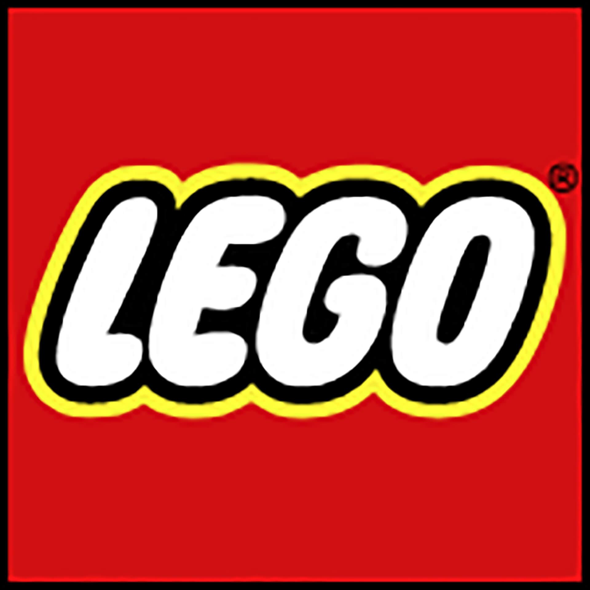 レゴ(R)スーパーマリオ(TM) 発売記念 レゴ(R)ポップアップストア