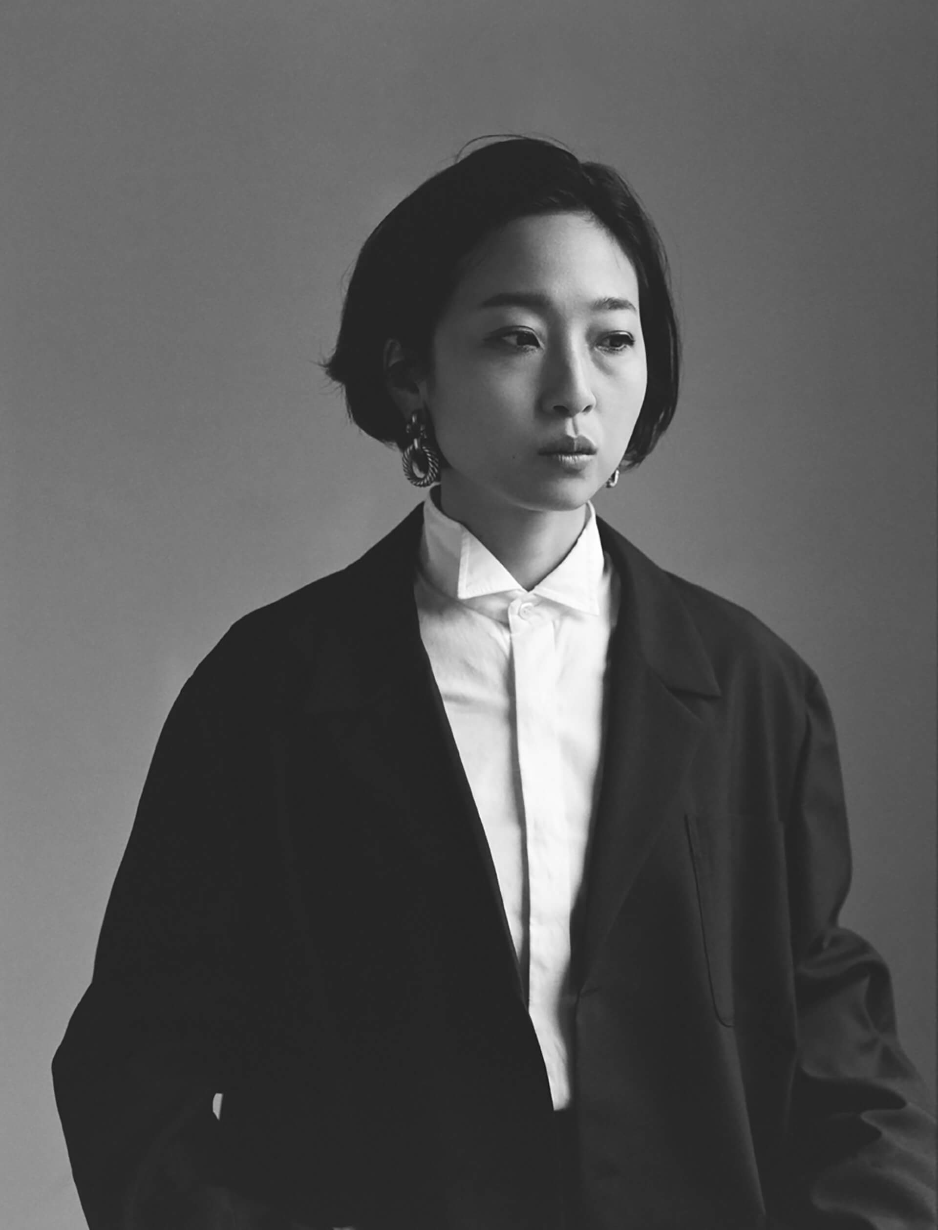"""大竹彩子・SAIKO OTAKE EXHIBITION """"GALAGALA"""""""