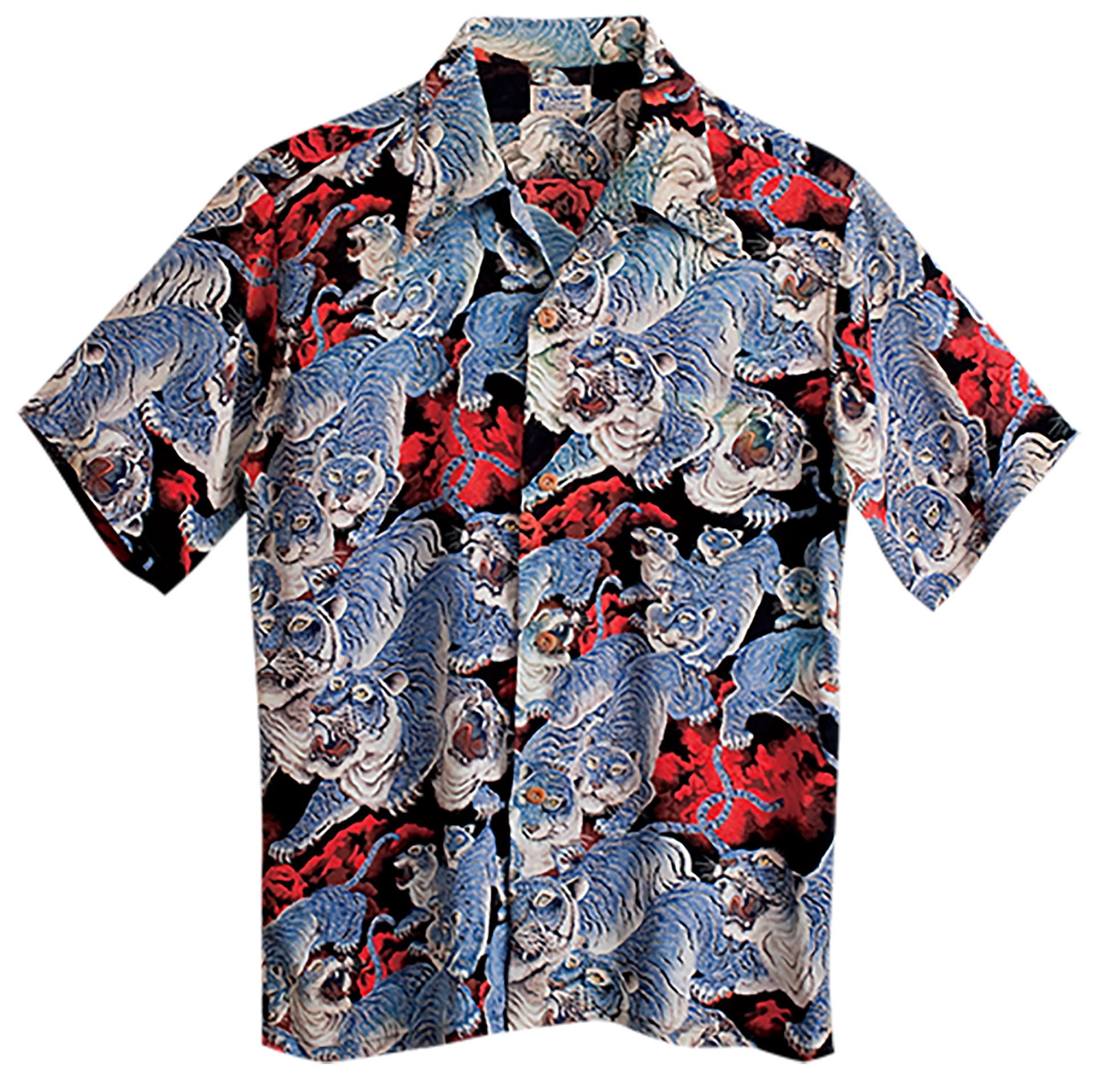 ヴィンテージアロハシャツの魅力 COLLECTION by SUN SURF