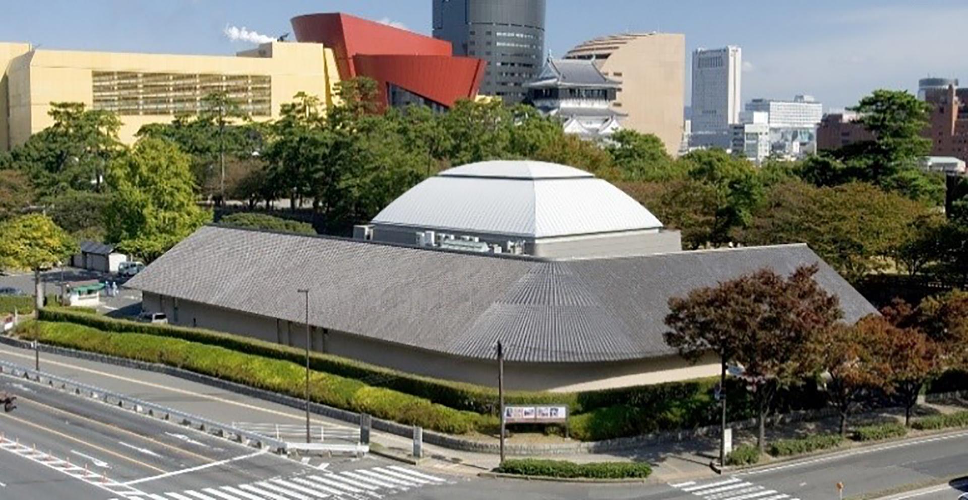 おうちで体験!松本清張記念館バーチャルツアー