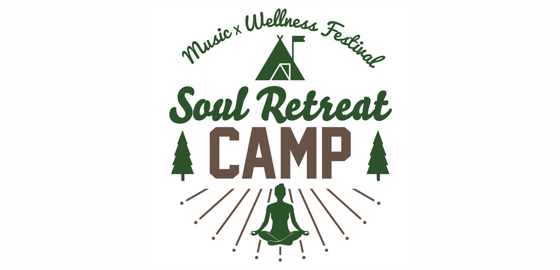 SOUL RETREAT CAMP