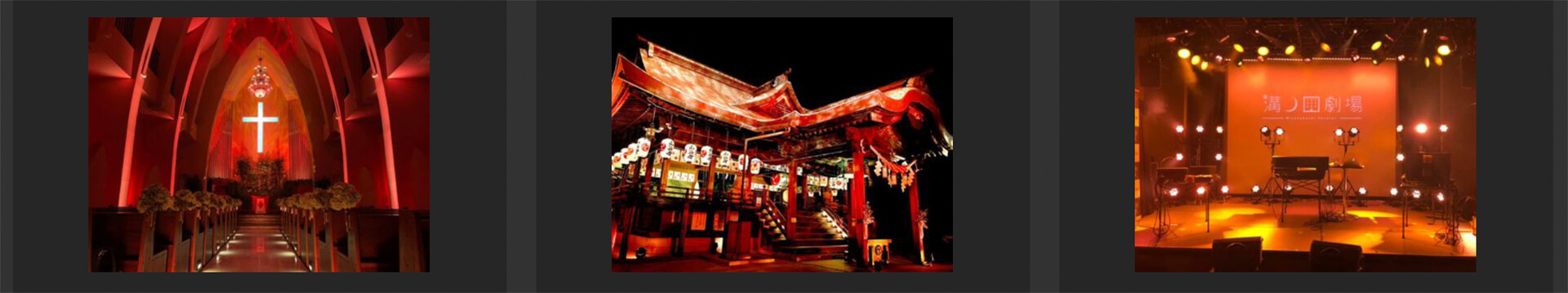 JAPAN#31PROJECT 日本橋三越本店と銀座三越のライオン像