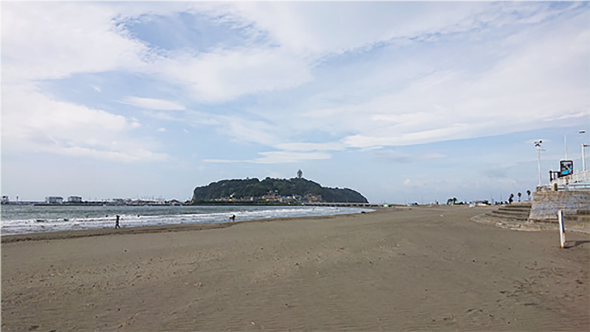小田急沿線自然ふれあい歩道スタンプラリー