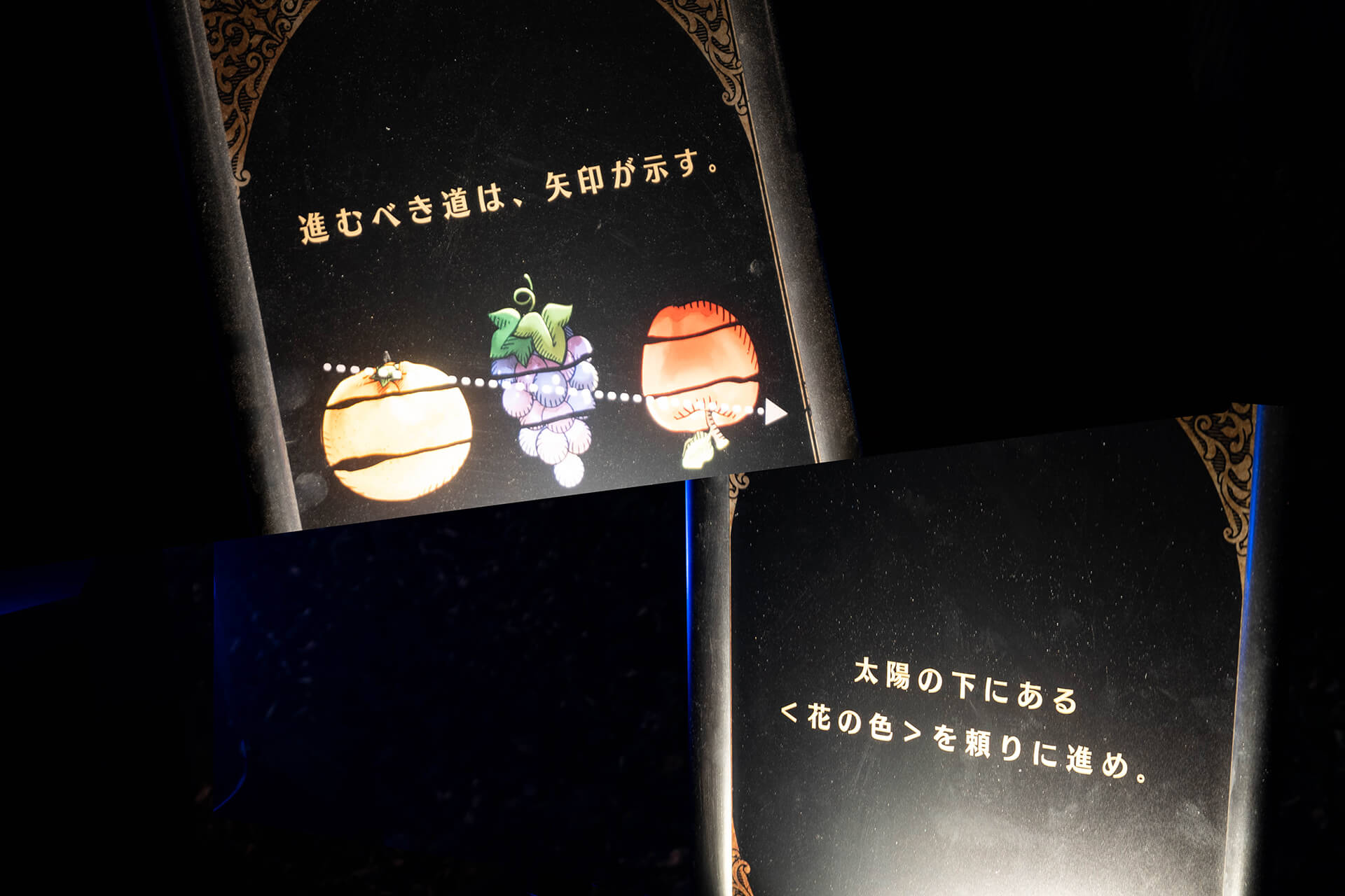 SHINJUKU HIKARI2020
