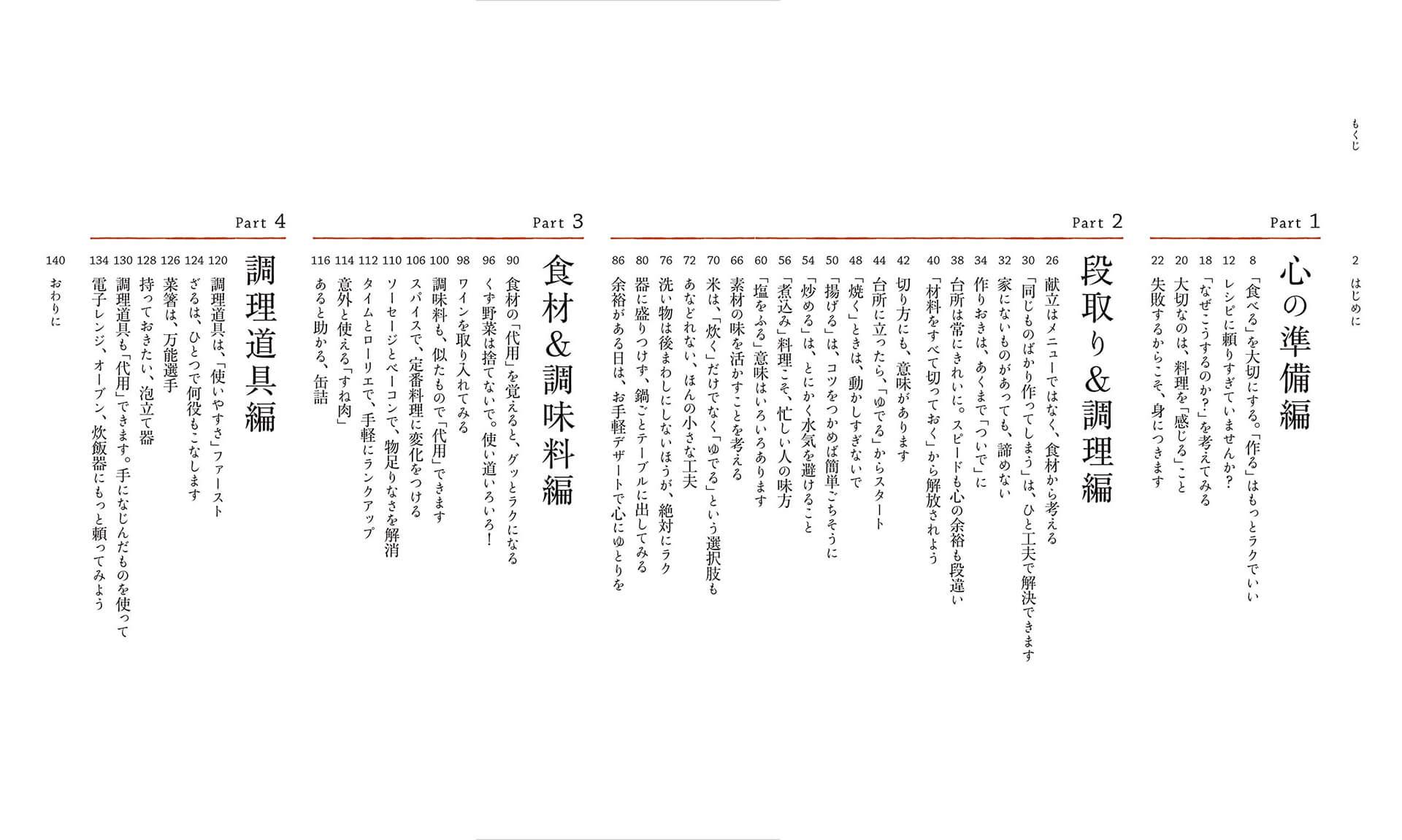 『志麻さんの台所ルール』刊行記念、オンライン・トークイベント