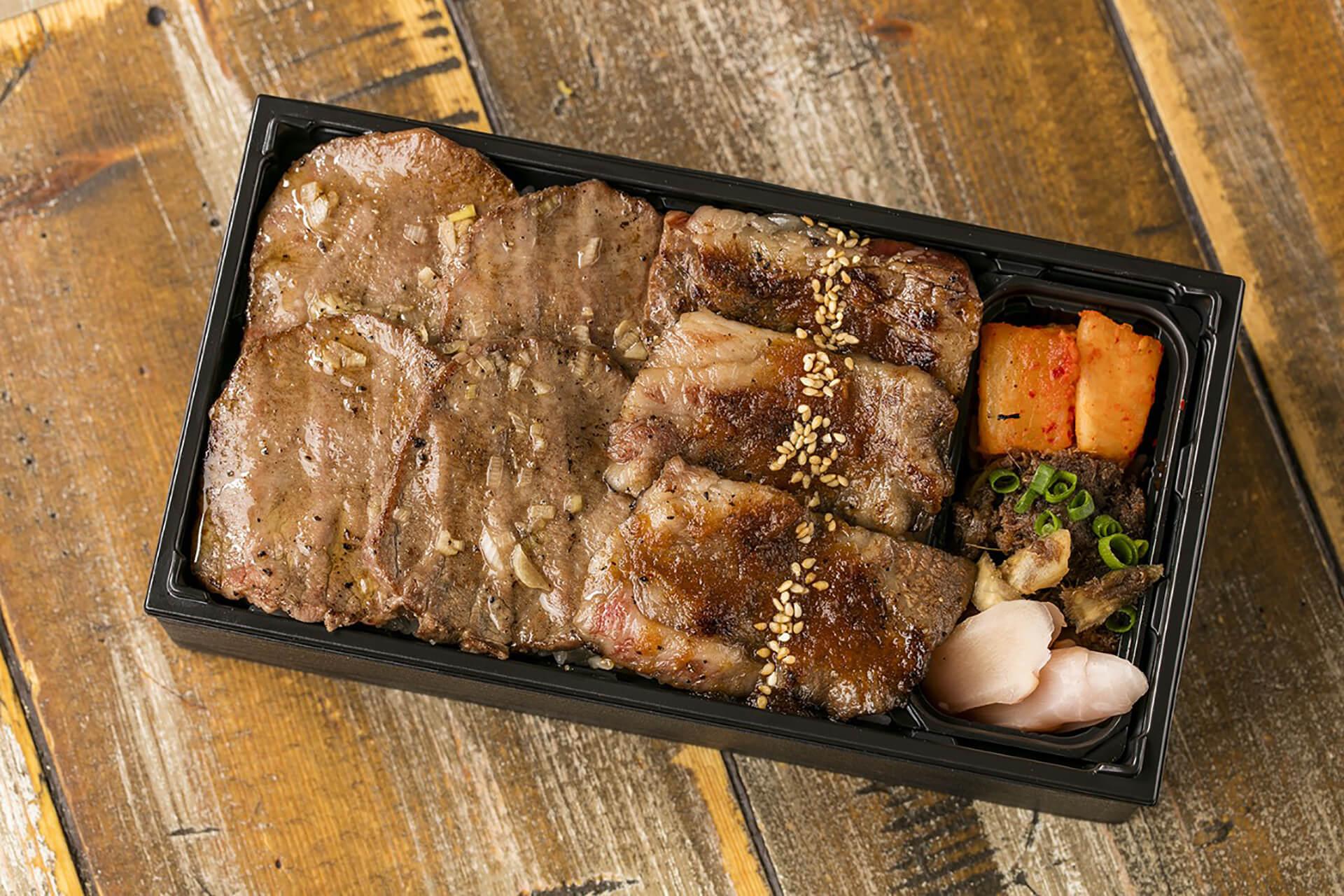 「かみしめて、肉 2021~部位で愛して~」伊勢丹新宿店