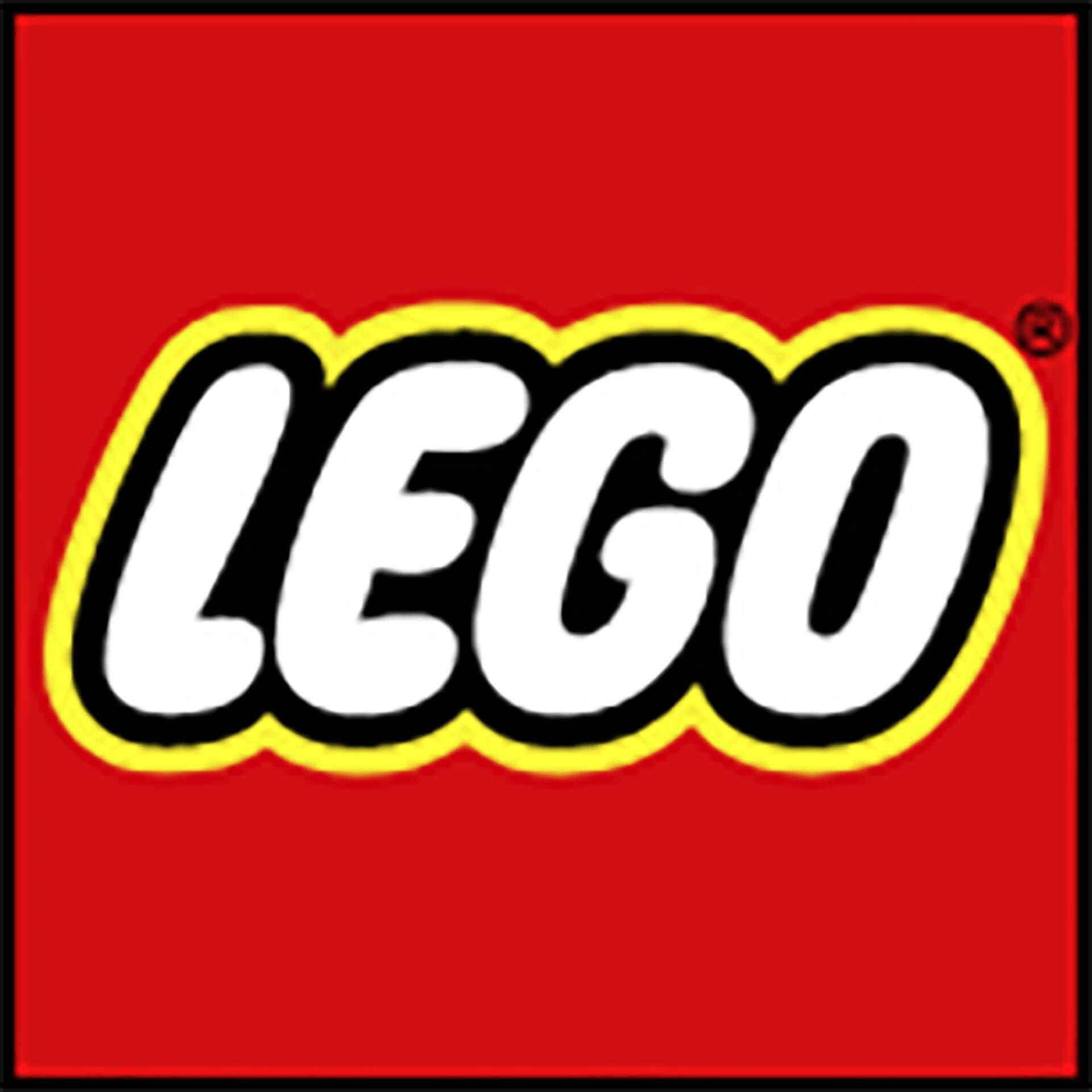 「レゴ(R)ストア海老名店」