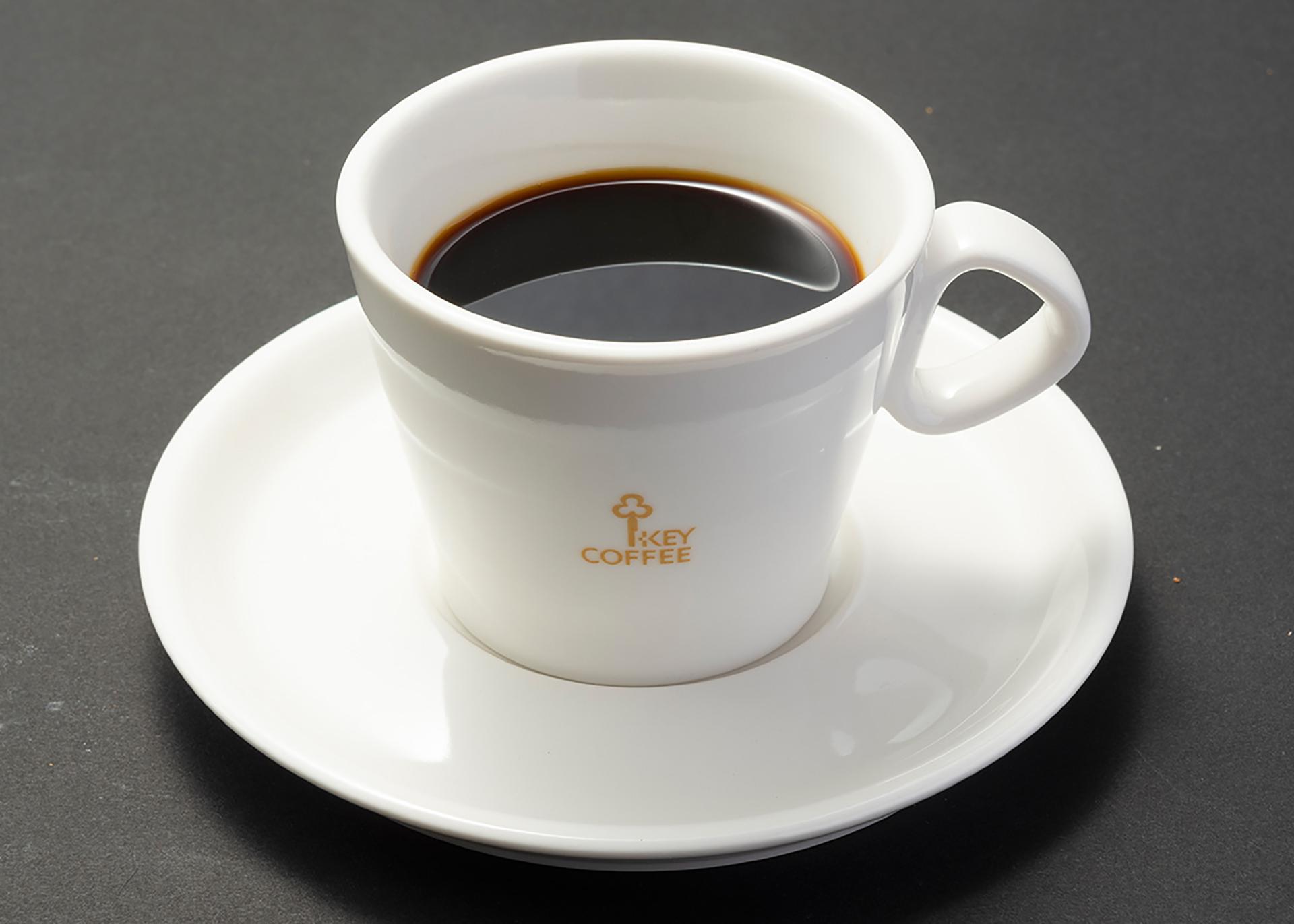 キーコーヒー直営ショップ 丸広百貨店 川越店