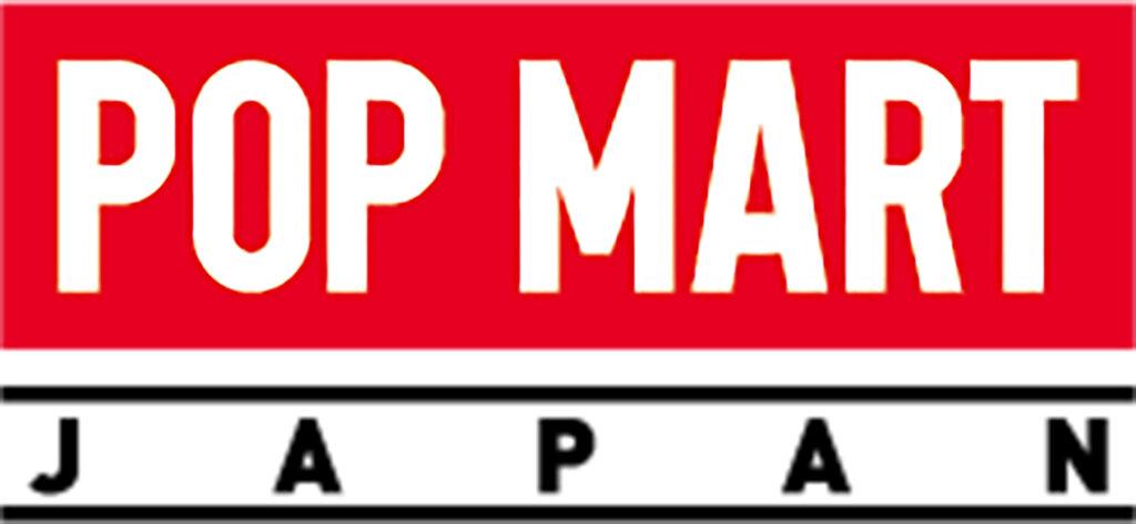 POP MART・渋谷パルコ