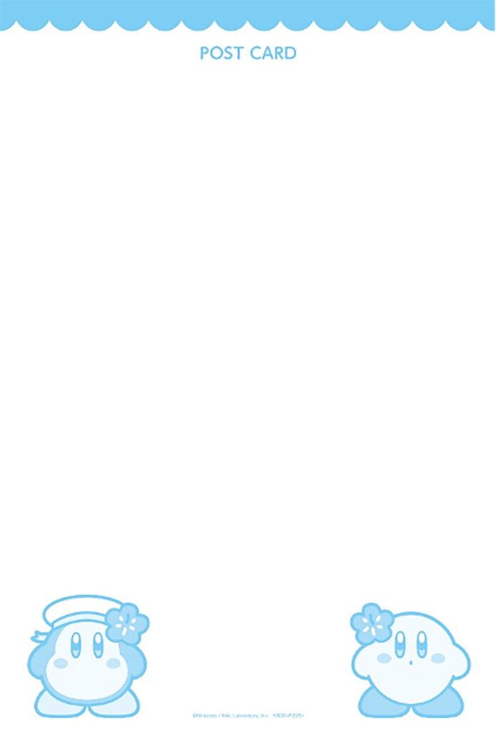 浦和PARCO『星のカービィPOP☆UPショップ』