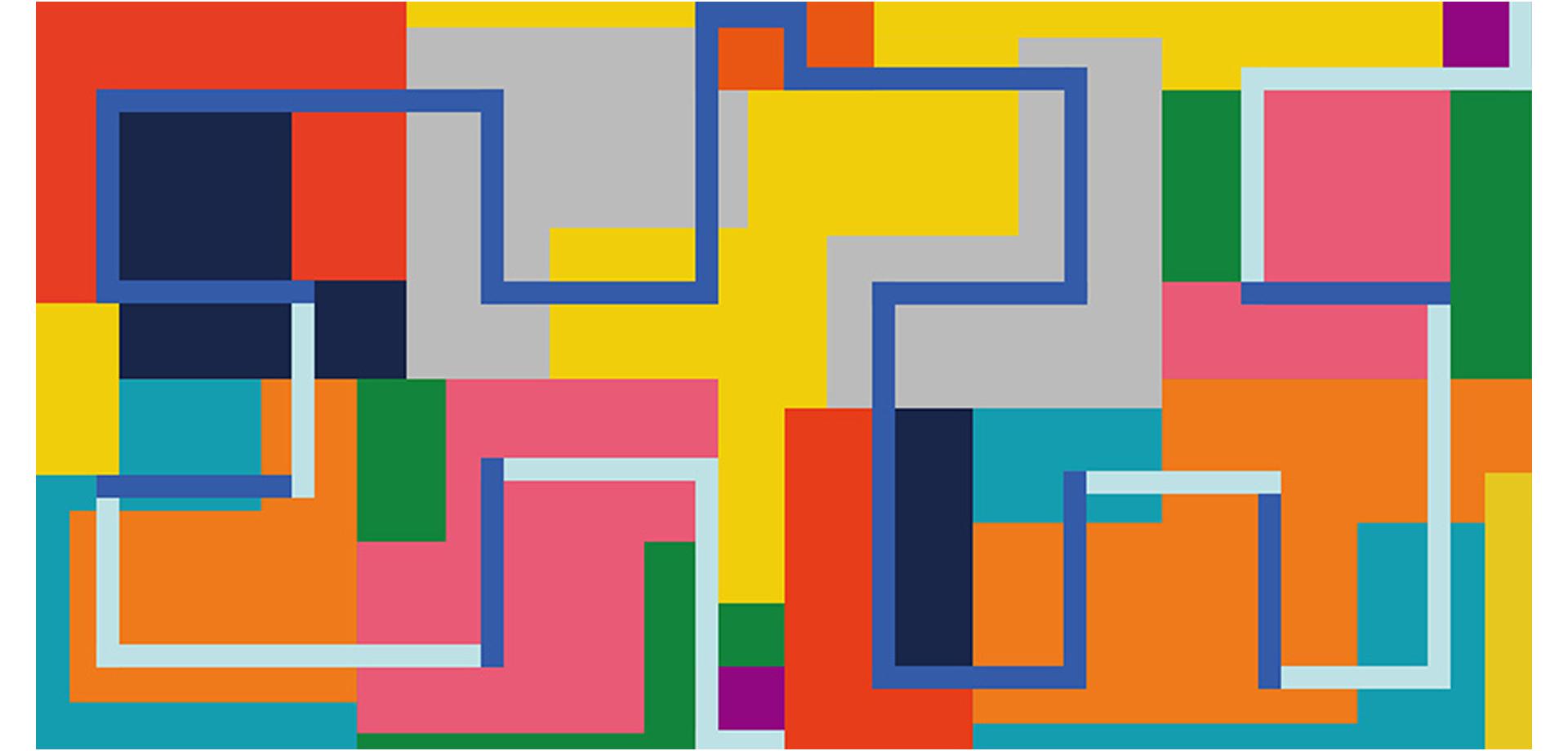 ポーラ美術館「中嶋 浩子 CONTINUUM|この世界を構成するもの」展