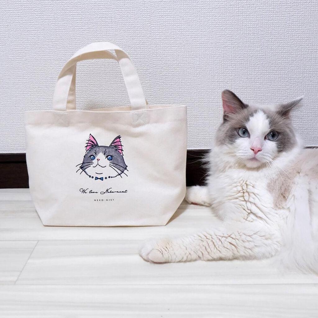 「ねこにすと37~シブ猫篇~」+いぬ写真パネル展「いぬにすと~シブ犬篇~」 渋谷マルイ
