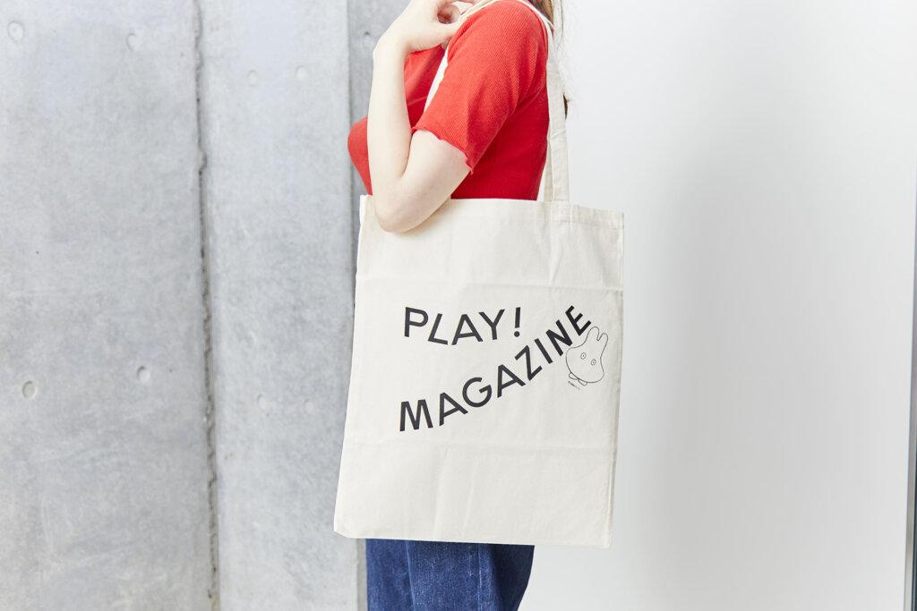 PLAY! KICHIJOJIでは「誕生65周年記念 ミッフィー展」