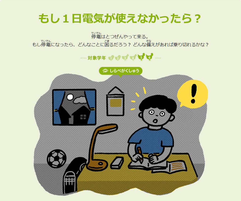 自由研究 with Honda e