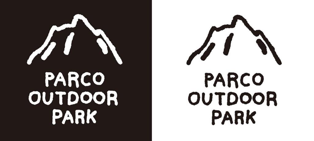 渋谷PARCO「PARCO OUTDOOR PARK」