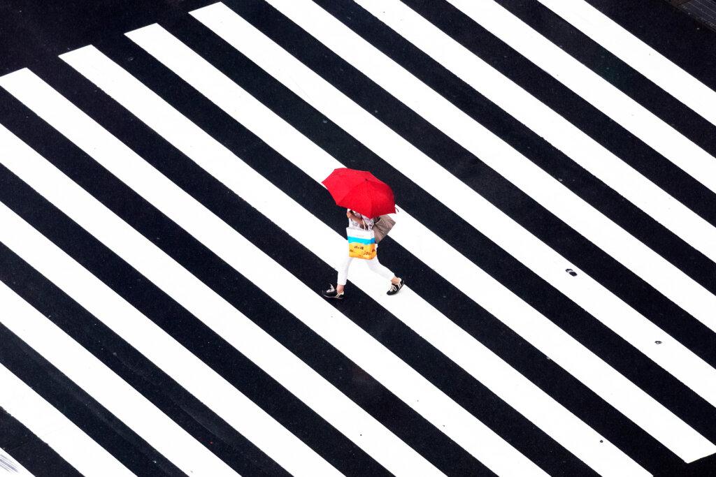「T3 PHOTO FESTIVAL TOKYO 2021」 東京駅 写真展